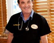 Dr. Filiberto