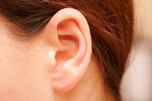 Ear Plastic Surgery