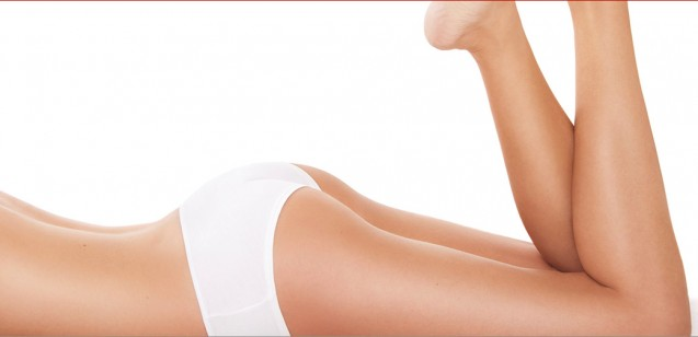 Do's and Don'ts for Liposuction