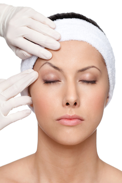 Are Injectables Or Surgery Right For Me?