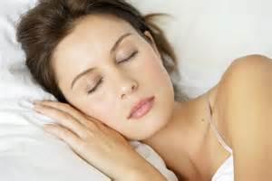 You Really Do Need Your Beauty Sleep