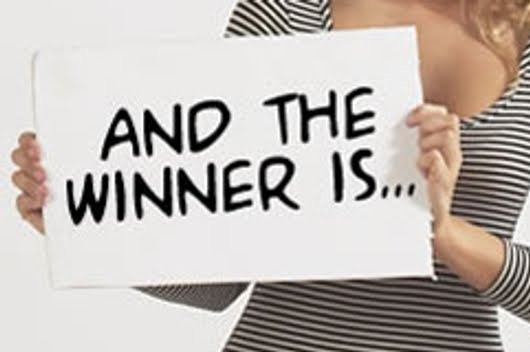 And The Winner Is…. Breast Augmentation